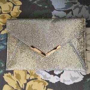 Handbags - Evening clutch